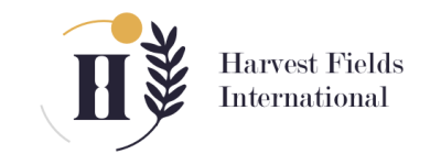 Harvest Fields International
