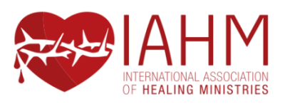 Int. Association of Healing Ministries