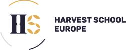 HSE_Logo-dark-h100